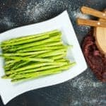 5 Easy Tips For Cooking Asparagus