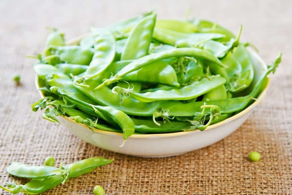 10 Vegetables Rich in Calcium That Should Be in Your Diet