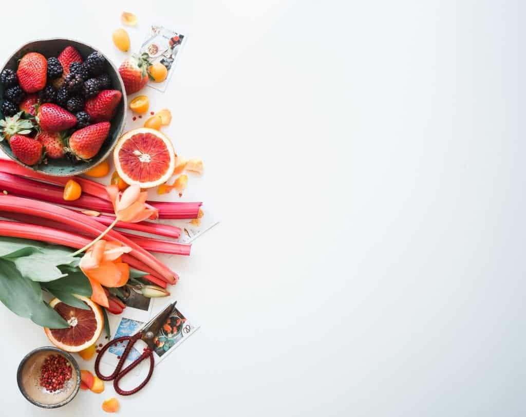 Few Things You Should Know About Life Nutrition