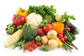Why Vegetables Are Important For A Healthy Weight Loss?
